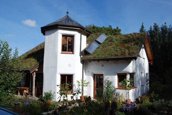 Solarthermie Delbrück